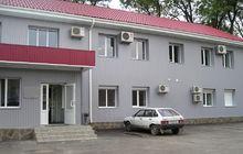 Предлагается к продаже участок в Центре - район пр-та Нагиби
