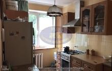Предлагается к продаже просторная квартира в панельном доме