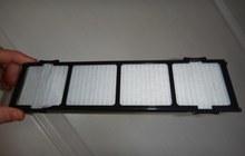 Фильтры тонкой чистки для сплит систем