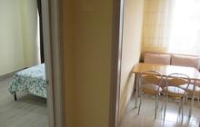 Слаю квартиру на берегу черного моря