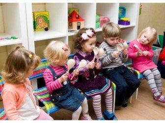 Просмотреть фото  Английский детский сад SunSchool 32397981 в Ростове-на-Дону