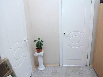 Уникальное фото Продажа квартир Продам дом на Текучёва 32436293 в Ростове-на-Дону
