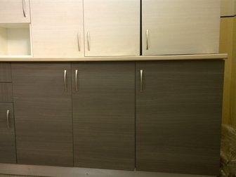 Новое изображение Кухонная мебель кухня новая 1,7 м 32460262 в Ростове-на-Дону