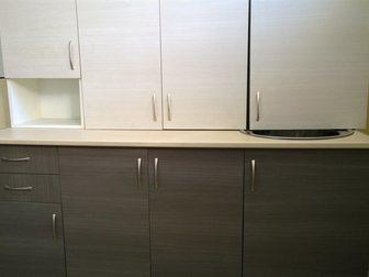Скачать бесплатно фотографию Кухонная мебель кухня новая 1,7 м 32460262 в Ростове-на-Дону