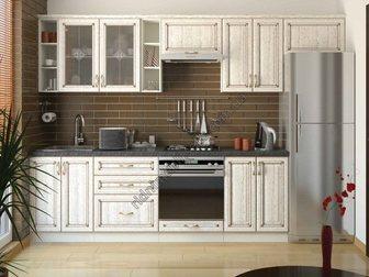Просмотреть изображение Мебель для гостиной Корпусная мебель 32564892 в Ростове-на-Дону