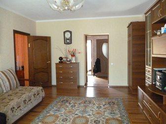 Уникальное фотографию  Дом в центре 32717330 в Ростове-на-Дону