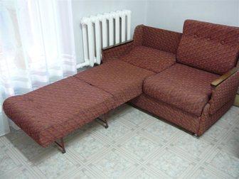 Новое фотографию Мягкая мебель Продаю б/у диваны 32723857 в Ростове-на-Дону