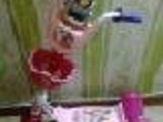 Просмотреть foto Разное самокат для девочки 32724474 в Ростове-на-Дону