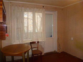 Продажа домов в Ростове-на-Дону