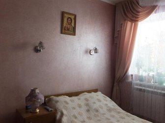 Увидеть фото  Частный Дом в районе Нахичевань, 3 комнаты, хороший ремонт, все удобства, документы готовы 32817660 в Ростове-на-Дону