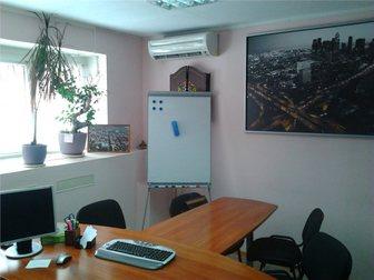 Смотреть изображение  Сдается офис Центр / Семашко 32817825 в Ростове-на-Дону