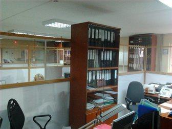 Новое фото  Сдается офис Центр / Семашко 32817825 в Ростове-на-Дону