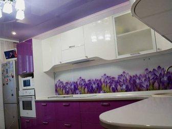Скачать бесплатно фотографию  Фабрика мебели 32829356 в Ростове-на-Дону