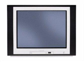 Свежее изображение Телевизоры Продаю телевизор Thomson 29DX410S 32996499 в Ростове-на-Дону