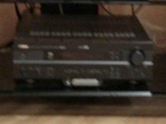 Новое фотографию Аудиотехника Продаю-Ресивер Yamaha RX-V420RDS 32996707 в Ростове-на-Дону
