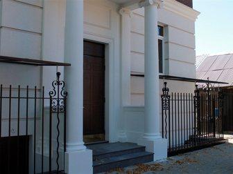 Скачать фотографию Элитная недвижимость Трехкомнатная квартира в новом элитном доме 33089915 в Ростове-на-Дону