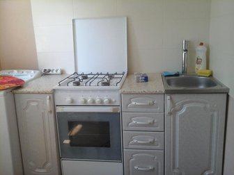 Свежее foto Аренда жилья Сдается в аренду на длительный срок однокомнатная квартира на ЗЖМ 33102933 в Ростове-на-Дону