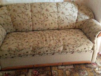 Просмотреть foto Мягкая мебель диван 33164179 в Ростове-на-Дону