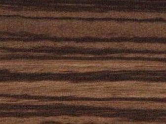 Увидеть изображение Кухонная мебель Столешница Зебрано малавийское , 33180963 в Ростове-на-Дону