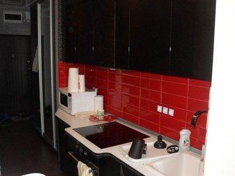 Новое изображение Мебель для спальни Фасады глянцевые эмаль из МДФ 33184959 в Ростове-на-Дону