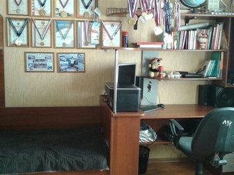 Скачать foto Мебель для гостиной Мебель для детской спальни 33244993 в Ростове-на-Дону