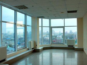 Смотреть фотографию  Сдаются офисы в аренду, в том числе почасовая аренда офиса 33271459 в Ростове-на-Дону