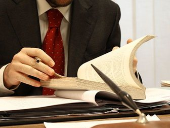 Новое фото  Помощь юриста в сфере юриста 33276793 в Ростове-на-Дону