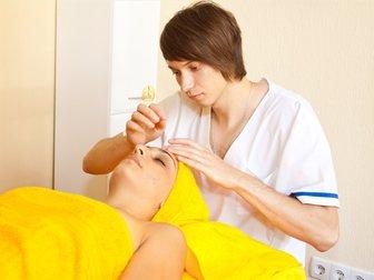 Новое изображение  Салон Китайского массажа Healthy Joy 33311880 в Ростове-на-Дону