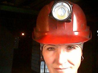 Просмотреть фотографию  ищу работу срочно, 33506006 в Ростове-на-Дону