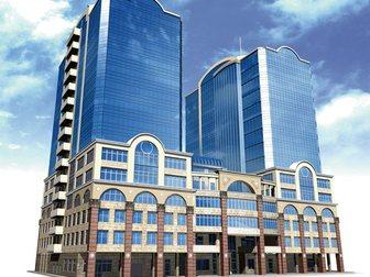 Просмотреть фото  Офис Вашей мечты! Не упустите возможность выгодно взять в аренду помещение 33736143 в Ростове-на-Дону