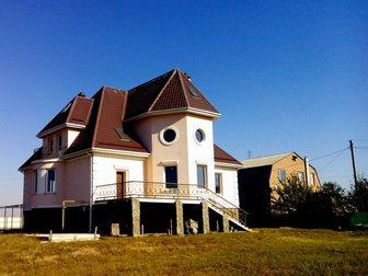 Увидеть фотографию  Дом в пригороде на берегу 33743443 в Ростове-на-Дону