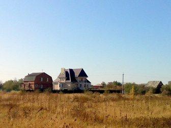 Смотреть изображение  Дом в пригороде на берегу 33743443 в Ростове-на-Дону