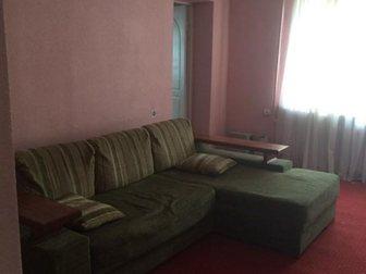Скачать бесплатно foto  Сдается дом в районе парка Собино 33790300 в Ростове-на-Дону