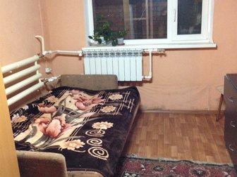 Свежее фотографию Аренда жилья Флигель, Бодрая ул 33832595 в Ростове-на-Дону