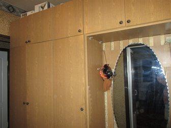 Свежее фото Мебель для прихожей продаю прихожую 33848421 в Ростове-на-Дону
