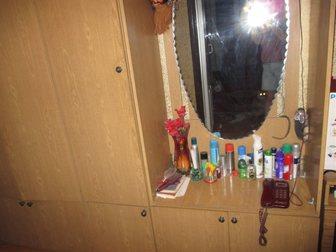 Смотреть фото Мебель для прихожей продаю прихожую 33848421 в Ростове-на-Дону
