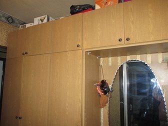 Увидеть фотографию Мебель для прихожей продаю прихожую 33848421 в Ростове-на-Дону