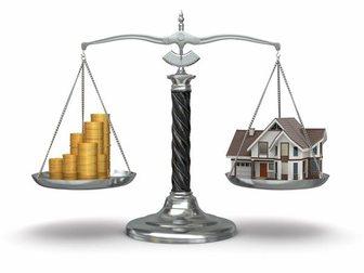 Новое изображение  Юридические услуги по недвижимости 33861369 в Ростове-на-Дону