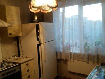 Смотреть изображение  Сдается в аренду на длительный срок двухкомнатная квартира на Западном 33883218 в Ростове-на-Дону