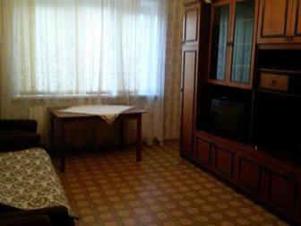 Увидеть изображение  Сдается в аренду на длительный срок двухкомнатная квартира на Западном 33883218 в Ростове-на-Дону