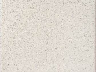 Смотреть foto  керамогранит керамическая плитка сухие смеси обработка и нарезка плитки любой сложности 33926652 в Ростове-на-Дону