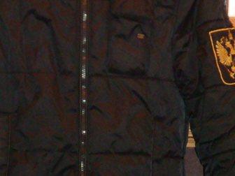 Уникальное фотографию Детская одежда для мальчика 8-10 лет, Одежда разная, новая, 33926762 в Ростове-на-Дону