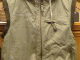 Новое фотографию Детская одежда для мальчика 8-10 лет, Одежда разная, новая, 33926762 в Ростове-на-Дону