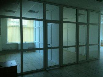 Смотреть изображение  Офисное помещение в центре Ростова по привлекательной цене 34014911 в Ростове-на-Дону