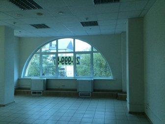 Скачать бесплатно изображение  Офисное помещение в центре Ростова по привлекательной цене 34014911 в Ростове-на-Дону