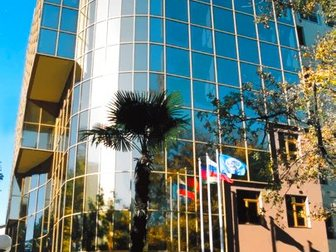 Скачать фотографию  Высшее образование в Сочи 34073916 в Ростове-на-Дону