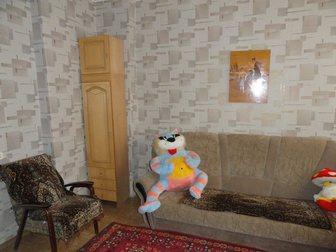 Скачать изображение  Сдаю комнату ЖДР 34119760 в Ростове-на-Дону