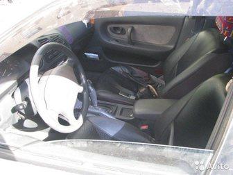 Увидеть фотографию Аварийные авто продаю авто с поломаным гидротрансформатором 34159122 в Ростове-на-Дону