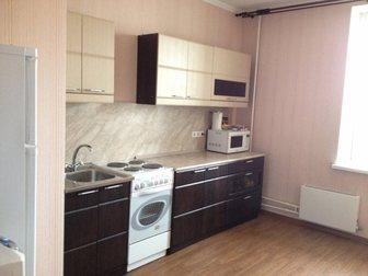 Новое изображение  Сдается в аренду 2-х комнатная квартира на Левенцовке 34164662 в Ростове-на-Дону
