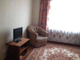 Свежее фото  Сдается в аренду 2-х комнатная квартира на Левенцовке 34164662 в Ростове-на-Дону